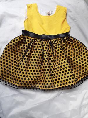 የህፃናት ቀሚሶች | Children's Clothing for sale in Addis Ababa, Bole
