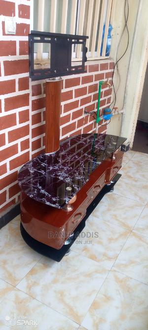 Tv Stands Used | Furniture for sale in Addis Ababa, Yeka