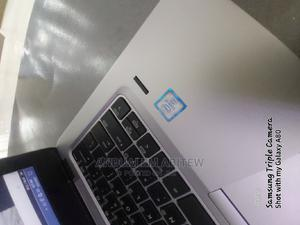 New Laptop HP EliteBook 840 G3 8GB Intel Core I7 1T   Laptops & Computers for sale in Addis Ababa, Bole