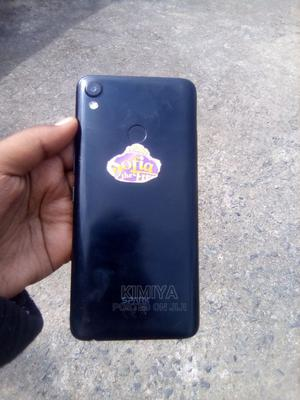 Tecno Spark Power 2 64 GB Black | Mobile Phones for sale in Addis Ababa, Nifas Silk-Lafto