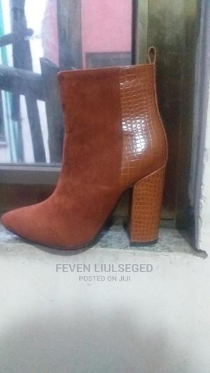 New Fashion | Shoes for sale in Addis Ababa, Bole