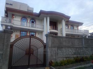 Newely Built B+G+2 Kality Gebrel   Commercial Property For Sale for sale in Addis Ababa, Akaky Kaliti