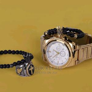 Brand Watches for Men | Jewelry for sale in Addis Ababa, Bole