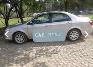 Car Rent With Driver | Automotive Services for sale in Addis Ababa, Bole