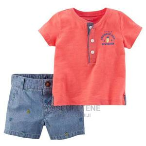 Children's Clothing | Children's Clothing for sale in Addis Ababa, Kolfe Keranio