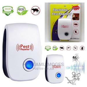 Pest Repeller | Pet's Accessories for sale in Addis Ababa, Akaky Kaliti