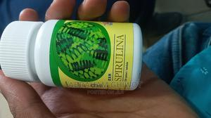 DXN Spirulina 500 | Vitamins & Supplements for sale in Addis Ababa, Bole