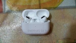Air Pod Pro Original Apple | Accessories for Mobile Phones & Tablets for sale in Addis Ababa, Kirkos