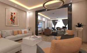 Furnished 3bdrm Apartment in Fh Real Estate, Bole for Sale | Houses & Apartments For Sale for sale in Addis Ababa, Bole