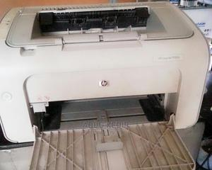 Hp Laserjet 1005 Good Quality | Printers & Scanners for sale in Addis Ababa, Arada