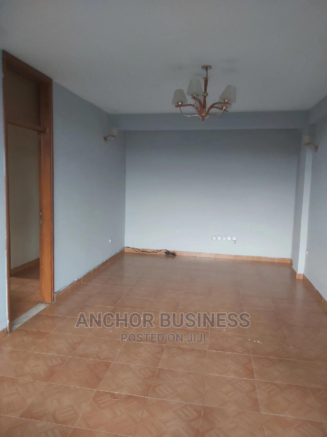3bdrm Apartment in Anchor Bussiness, Bole for Rent | Houses & Apartments For Rent for sale in Bole, Addis Ababa, Ethiopia