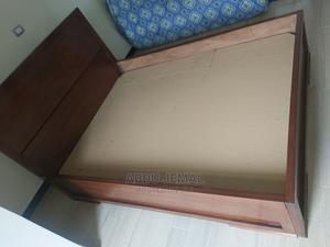 1 ሜትር ከ 50 አልጋ | Furniture for sale in Addis Ababa, Bole