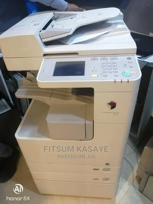 Copy Machine | Printers & Scanners for sale in Addis Ababa, Kirkos