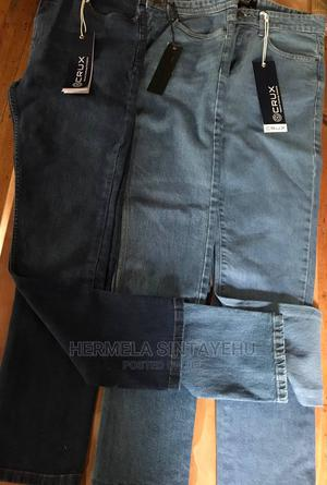 Crux Jeans | Clothing for sale in Addis Ababa, Arada