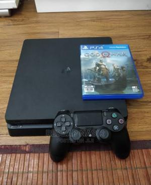 Playstation 4   Video Game Consoles for sale in Somali Region, Fafan (Jigjiga)