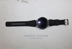Samsung Smartwatch | Smart Watches & Trackers for sale in Addis Ababa, Bole