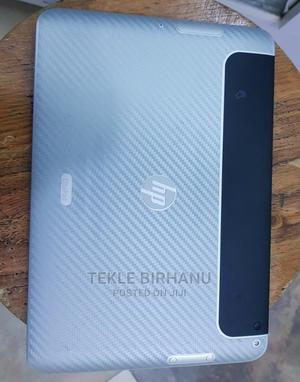 New Tablet 64 GB Silver | Tablets for sale in Addis Ababa, Bole