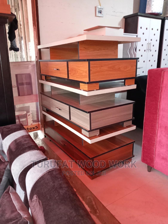 New 1.20cm Sofa Table