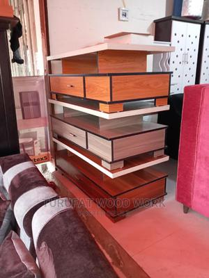 New 1.20cm Sofa Table | Furniture for sale in Addis Ababa, Yeka