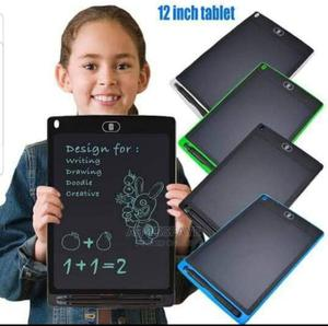 LCD Writing Tablet | Babies & Kids Accessories for sale in Addis Ababa, Lideta