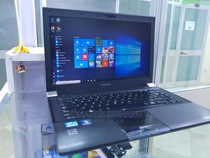 Laptop Toshiba 4GB Intel Core I5 HDD 500GB | Laptops & Computers for sale in Addis Ababa, Bole