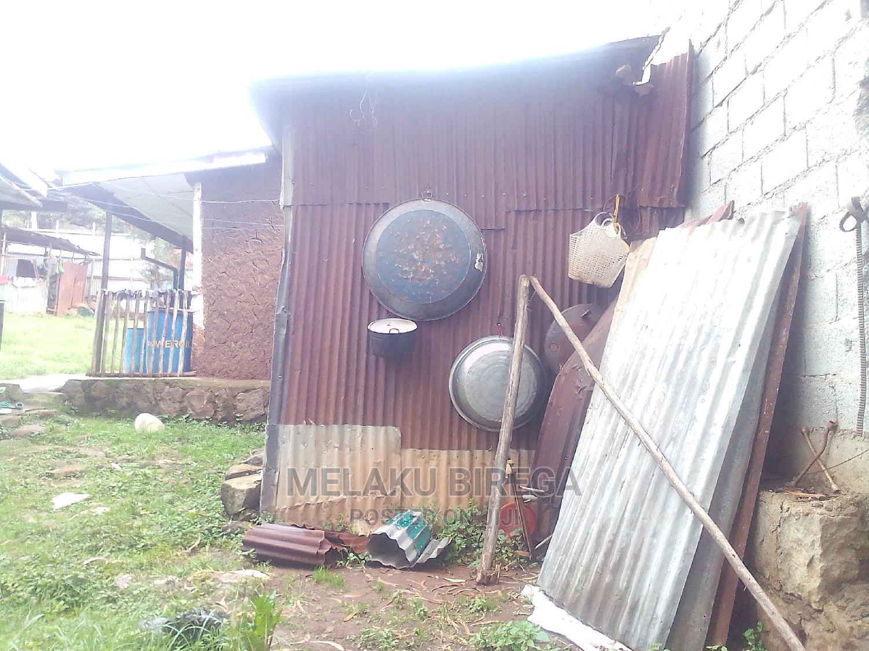 4bdrm House in ለመኖሪያ /ለንግድ/ ሀነጻ, Kolfe Keranio for Sale