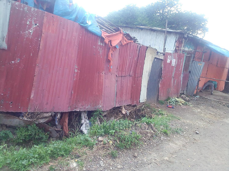 4bdrm House in ለመኖሪያ /ለንግድ/ ሀነጻ, Kolfe Keranio for Sale   Houses & Apartments For Sale for sale in Kolfe Keranio, Addis Ababa, Ethiopia