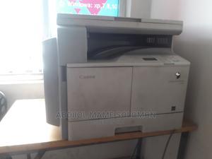 Copy Machine   Printers & Scanners for sale in Oromia Region, Adama