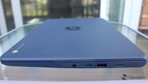 New Laptop HP Chromebook 4GB Intel Celeron 16 GB | Laptops & Computers for sale in Addis Ababa, Kolfe Keranio