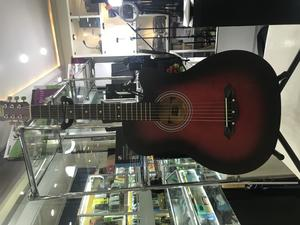 Brand New Guitar | Audio & Music Equipment for sale in Addis Ababa, Bole