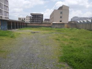 2000m2 Land Around Gerji | Land & Plots For Sale for sale in Addis Ababa, Bole