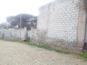 2bdrm House in ታዛ, Kolfe Keranio for Sale   Houses & Apartments For Sale for sale in Addis Ababa, Kolfe Keranio