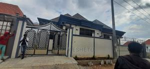 Furnished 3bdrm Villa in Summit Athlet, Bole for sale | Houses & Apartments For Sale for sale in Addis Ababa, Bole