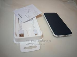 Veger Power Bank 25000mah //PACKED// | Accessories for Mobile Phones & Tablets for sale in Addis Ababa, Nifas Silk-Lafto