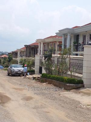 5bdrm Villa in Metro Realestate, Bole for Sale | Houses & Apartments For Sale for sale in Addis Ababa, Bole