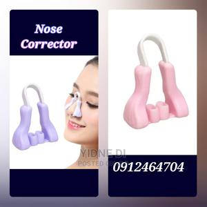 Nose Corrector   Tools & Accessories for sale in Addis Ababa, Nifas Silk-Lafto