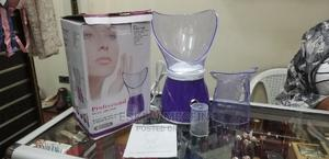 Facial Steamer | Tools & Accessories for sale in Addis Ababa, Lideta