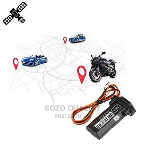 GPS Tracker   Vehicle Parts & Accessories for sale in Addis Ababa, Kirkos