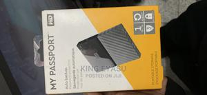 Hard Disk Wd | Accessories & Supplies for Electronics for sale in Addis Ababa, Kirkos
