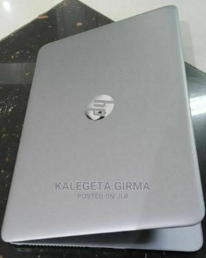 New Laptop HP EliteBook 820 8GB Intel Core I7 HDD 1T | Laptops & Computers for sale in Addis Ababa, Bole