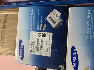 Samsung Printer   Printers & Scanners for sale in Addis Ababa, Kirkos