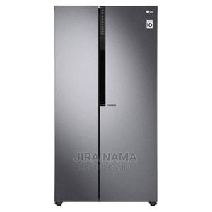 LG Refrigerator   Kitchen Appliances for sale in Addis Ababa, Bole