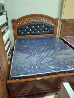 150 Bed Brand New | Furniture for sale in Addis Ababa, Arada