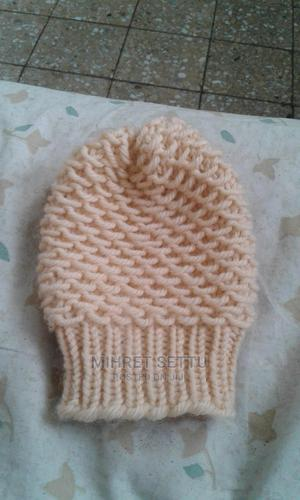 It Is Adult Size .Daya Hand Made Knitting Design | Children's Clothing for sale in Addis Ababa, Bole