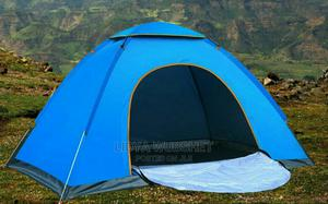 Travelling Tent   Camping Gear for sale in Addis Ababa, Bole