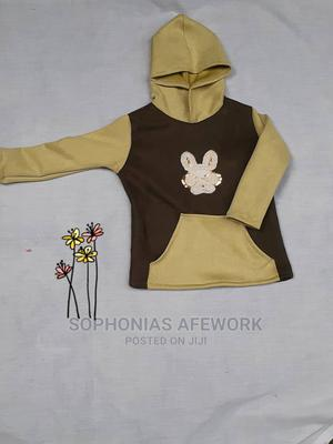 Sweater Two Colors | Children's Clothing for sale in Addis Ababa, Kirkos