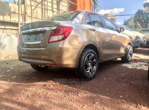 New Suzuki Dzire 2021 Brown | Cars for sale in Addis Ababa, Lideta