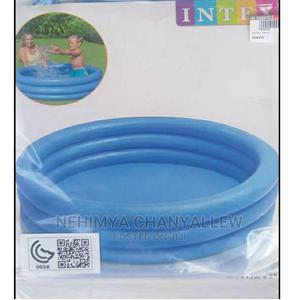 Kids Swimming Pool | Toys for sale in Addis Ababa, Bole