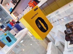 Realme Smart Band | Smart Watches & Trackers for sale in Addis Ababa, Bole