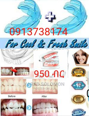 Teeth Correcter   Tools & Accessories for sale in Addis Ababa, Bole